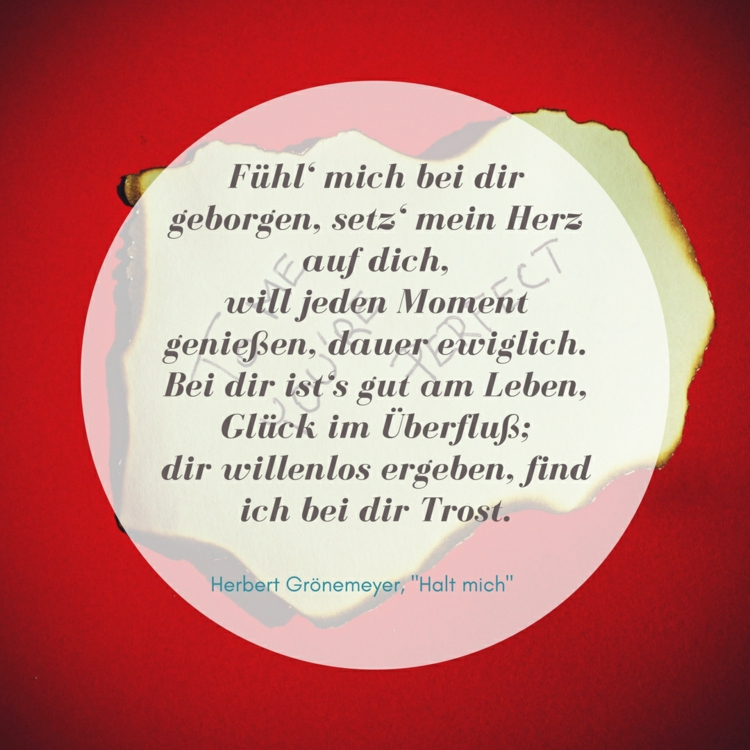 Zitate Liebe Herbert Gronemeyer Herz Gluck Trost Zitate Uber Liebe Von Beruhmtheiten Aus Buchern Liedern Und Filmen