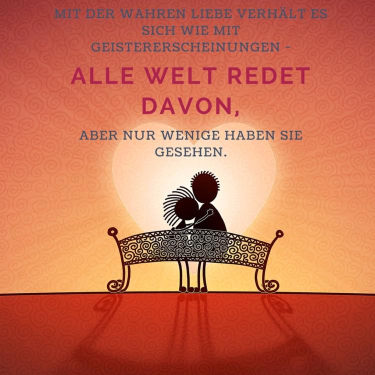 Zitate Liebe Wahre Sonnenuntergang Sitzbank Liebespaar Mann Frau Zitate Uber Liebe Von Beruhmtheiten Aus Buchern Liedern Und Filmen