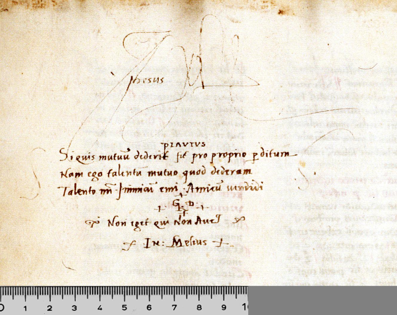 Lateinische Spruche Zitate Leben Spruche