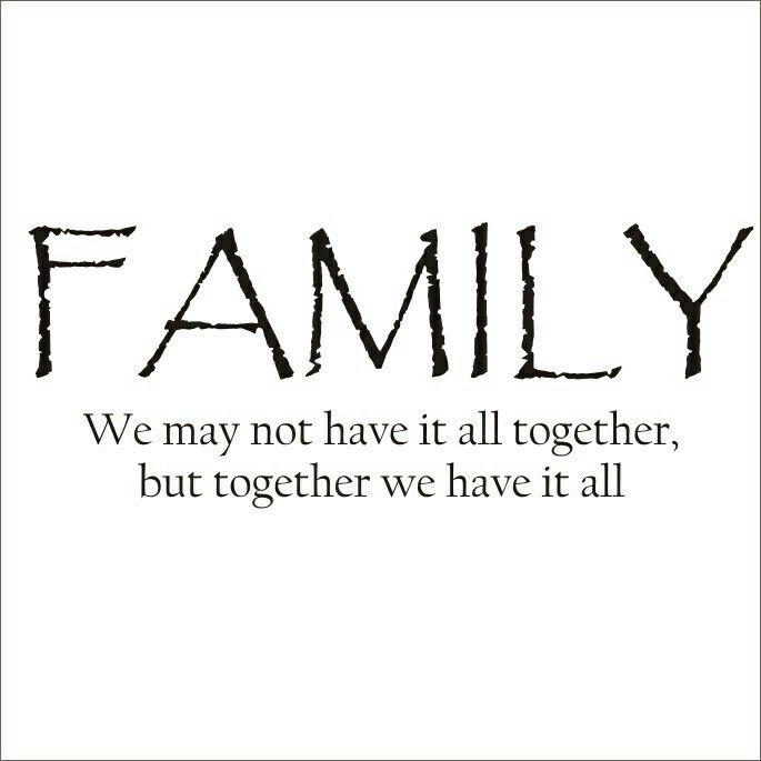 Verruckte Familie Zitate Familie Zusammenfuhren Zitate Inspirierende Familie Zitate Zitat Familie Inspiration Zitate Madchen Erziehen Witzige Spruche