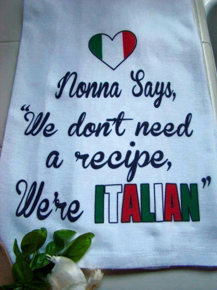 Leinwand Deutsch Zitat Italienische Satze Italienische Familie Zitae Worte Auf Italienisch Italienische Frauen Zitate Italienischer Stil