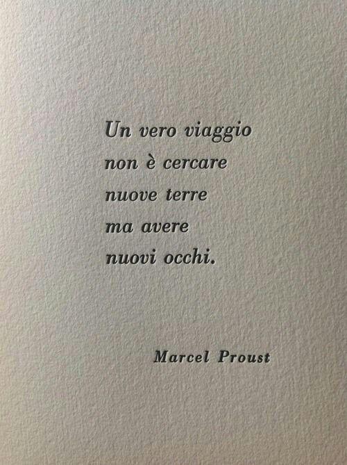 Zitate Italienisch Leben