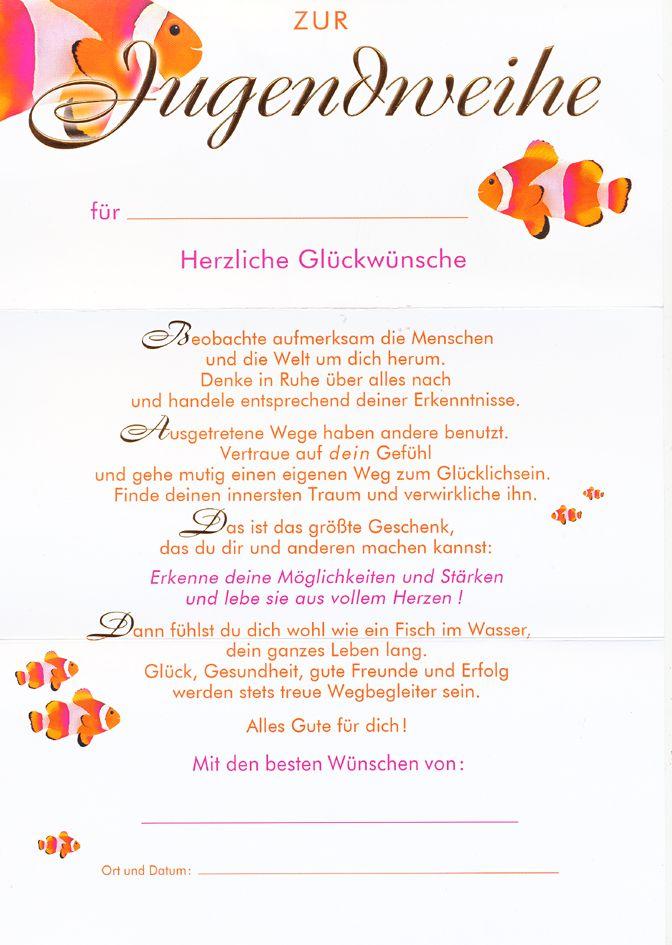 Image Result For Zitate Kurz Geburtstag