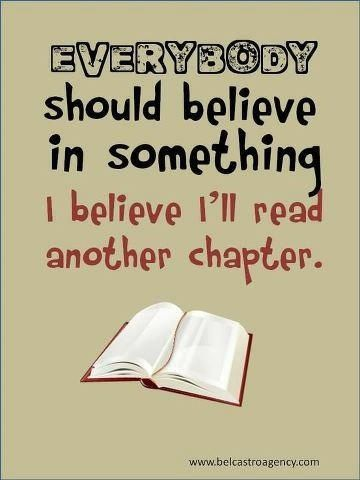 Quotes About Reading Books Love Reading Quotes Lifes A Journey Book Club Pinterest Life S Books And Bibliophile