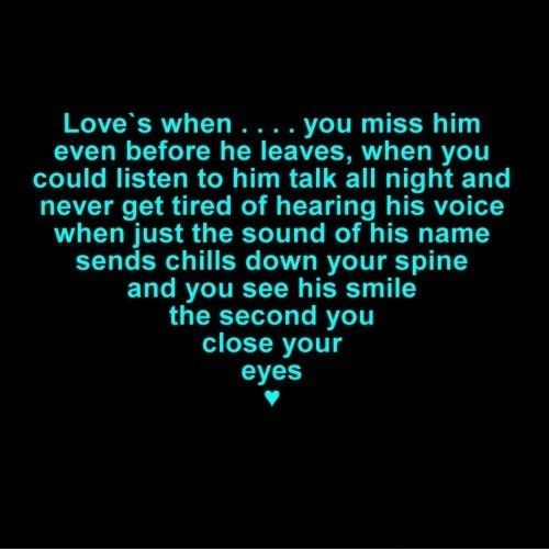 Exactly How I Feel About My Husband Love Him More Every Day Xoxo