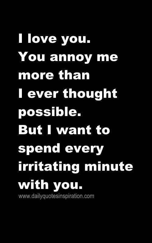 Top  Cute Quotes For Relationship Quotes For Boyfriend