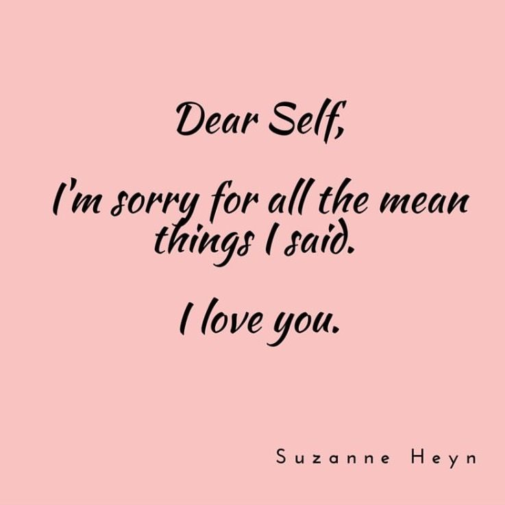 The Journey To Self Love Begins When You Drop Your Pretenses And Love Yourself How