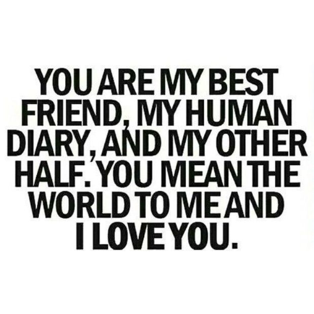 Best My Darling Images On Pinterest Quotes About Love Deep Love Quotes And Love Quotes For Him