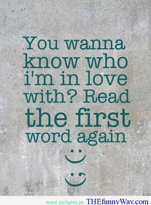 Love Quotes For Her Humor