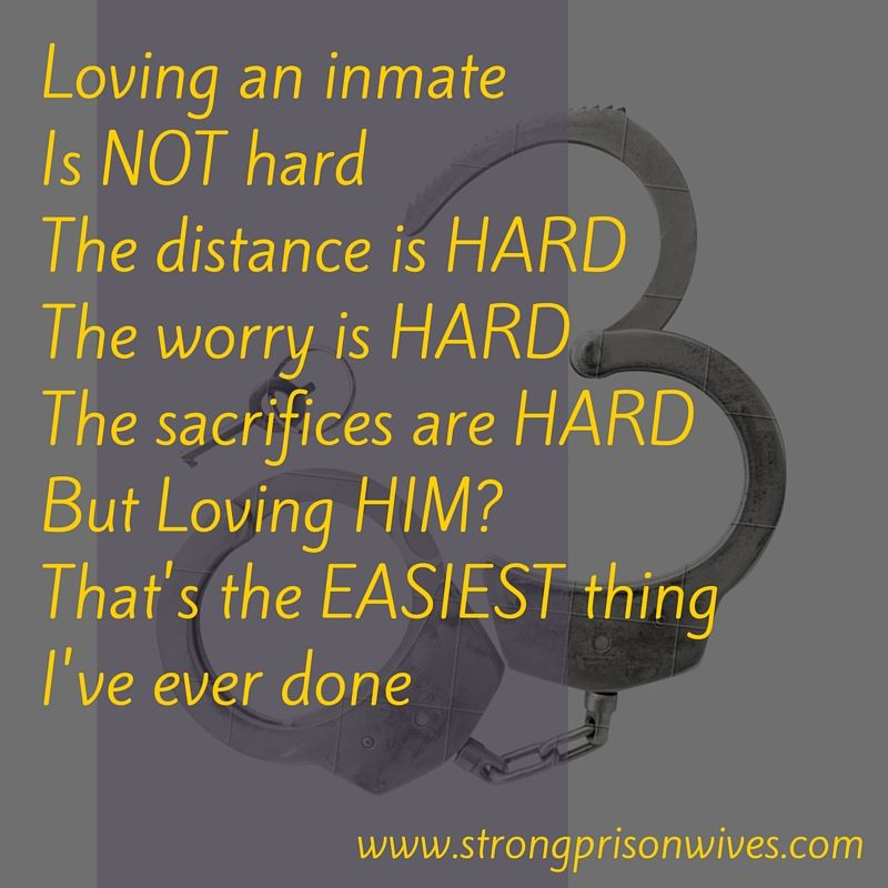 Cute Love Quotes For Him In Jail Hover Me