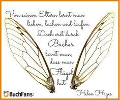 Buchfansquotes Quote Book Quotes Books