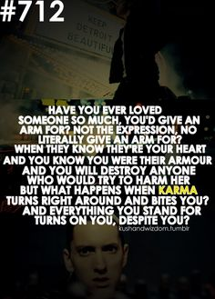 When Im Gone By Eminem Best Rapper Ever  E D A Would Kill To Go To A Concert Of His