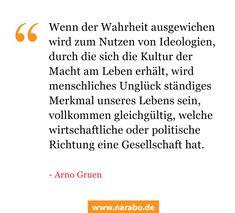 Gesellschaft Gluck Psychologie Zitat Philosophie Leben Kultur Wahnsinn