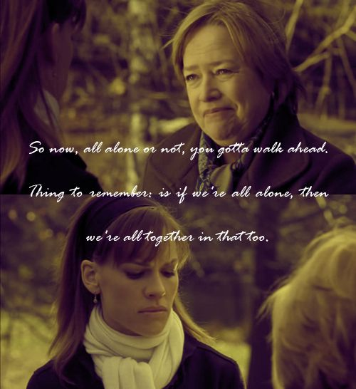 Best Quote Ever From One Of My Favorite Movies Ps I Love You