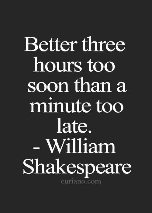 Digital Marketing In Toronto Shakespeare Love Quoteswilliam