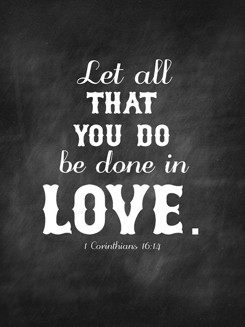 Bible Quotes On Pinterest Bible Verses About Love And