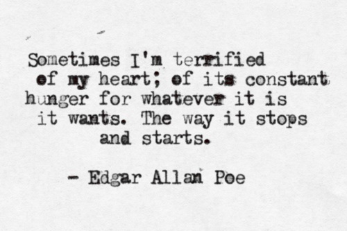Images About Edgar Allan Poe Quotes And Pics On Pinterest  Edgar Allan Poe Love