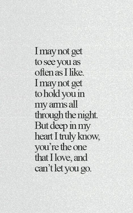 Love Quotes On Pinterest Love Husband Quotes In Love