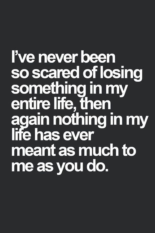 Love Quotes On Pinterest Quotes Quotes Lessons In Life