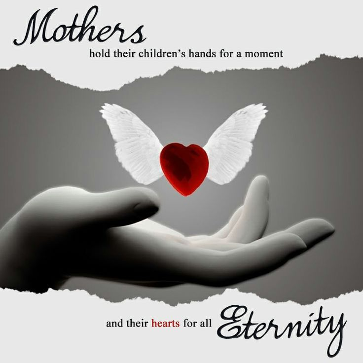 Quotes About Mothers Love On Pinterest About Mother