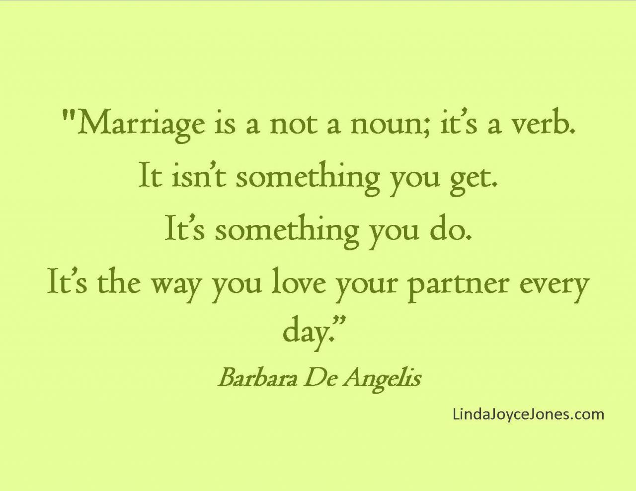 The Suprising Ingredient To Successful Marriages Kahlil Gi N