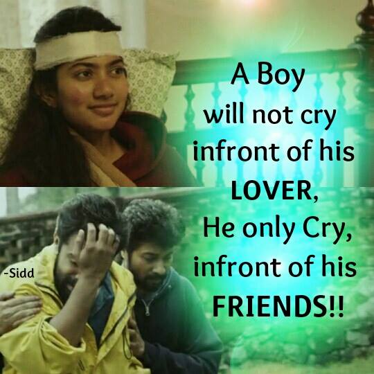 Tag Love Failure Quotes Tamil Movie Love Quotes Tamil Cinema Love Failure Quotes Tamil Image With Quotes  Love Failure Quotes In Tamil Movie