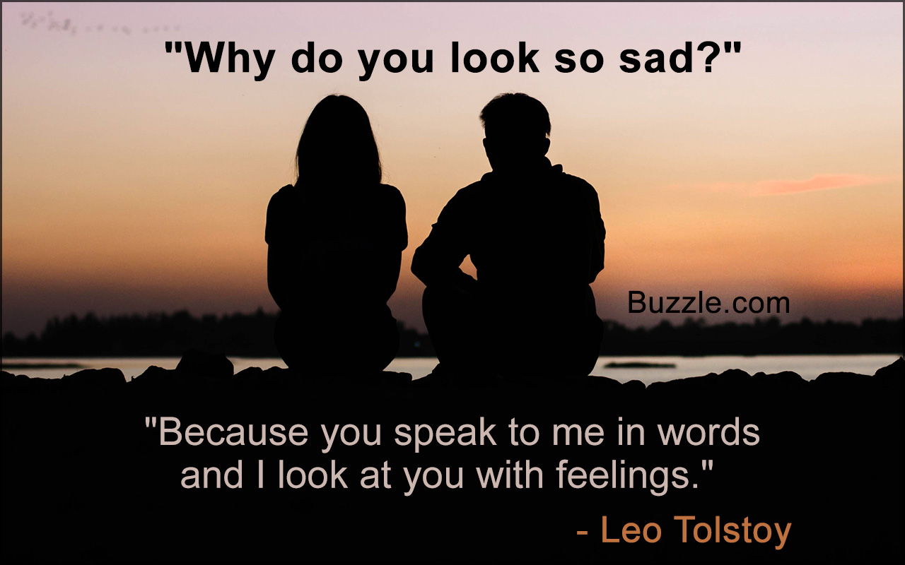 Turkish Quotes About Friendship Wise Sayings About Love That Will Gush Your Heart With Feelings