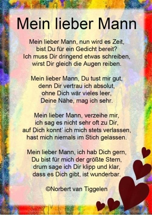 Image Result For Liebesspruche Mit Bild Zum Posten