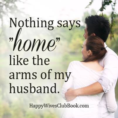 Image Result For Love Picture Quotes For Myhusband