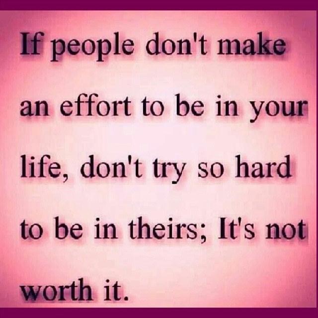 Quote Wisdom Life Love Trust