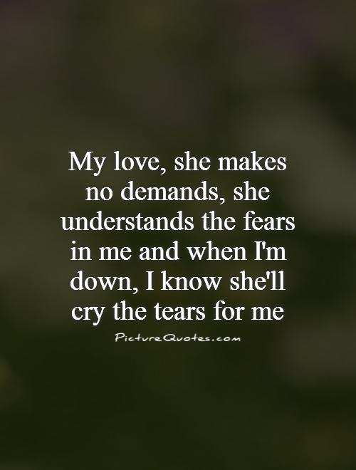 Image Result For Love Quotes For Him You Make Mesmile