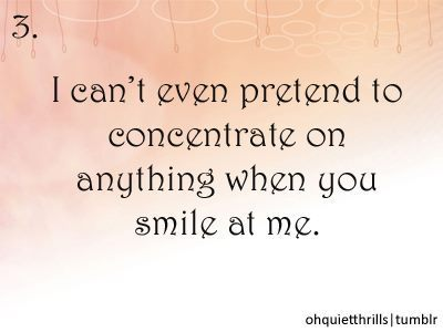 Image Result For Love Quotes Aboutsmile