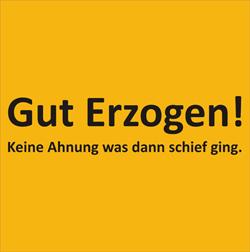Image Result For Zitate Oscar Wilde Deutsch Englisch