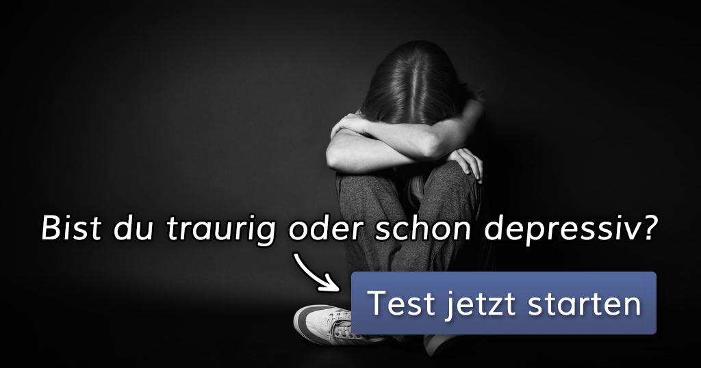 Image Result For Zitate Freunde Musik