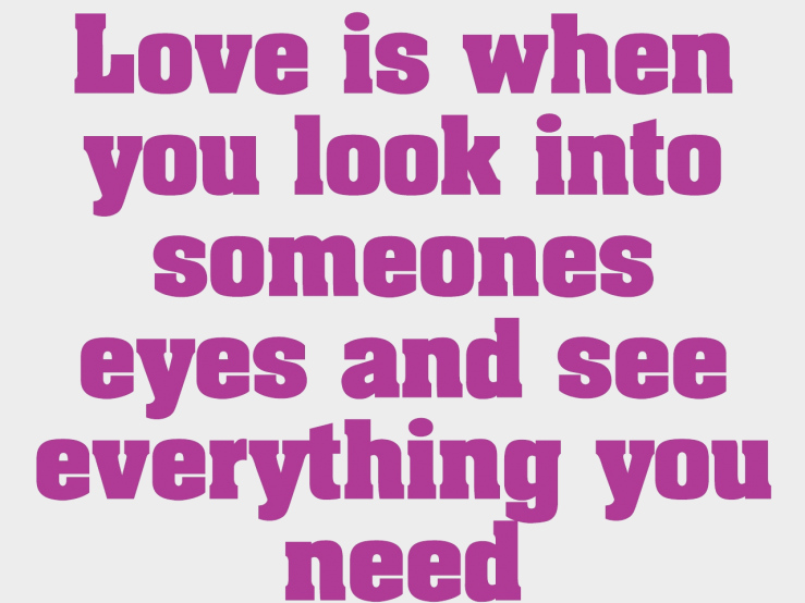 True Love Quotes For Express Your Feelings Wedding Crashers True Love Quote