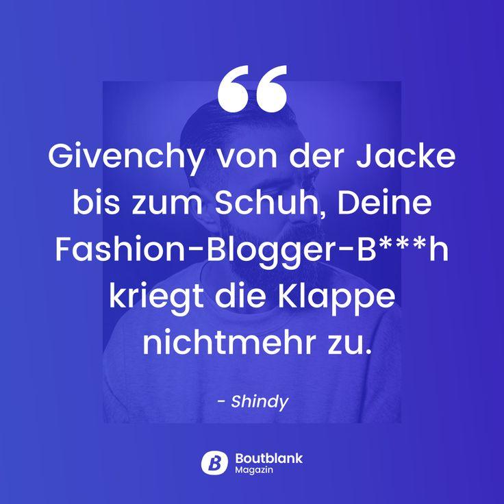 Image Result For Beste Zitate Von Shindy