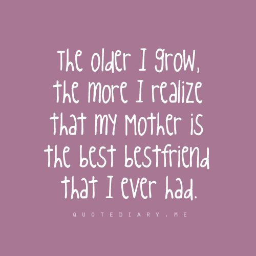 Best Best Mom Quotes On Pinterest Mom Son Quotes Son Quotes