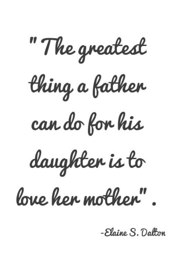 Best Images About Mother Daughter Quotes On Pinterest Happy