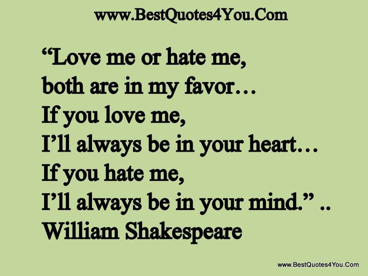 Best Shakespeare Quotes About Life On Pinterest Shakespeare