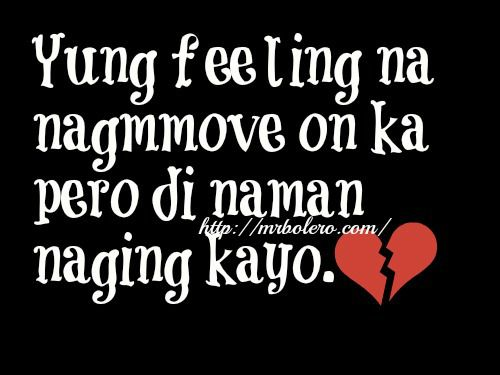 Unrequited Love Quotes Tagalog Famous Unrequited Love Quotes Tagalog Popular Unrequited Love Quotes Tagalog