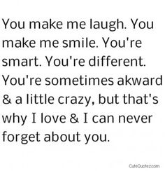 Simple Romantic Quotes As A Girl In A Love Relationship You Need Cute Quotes To