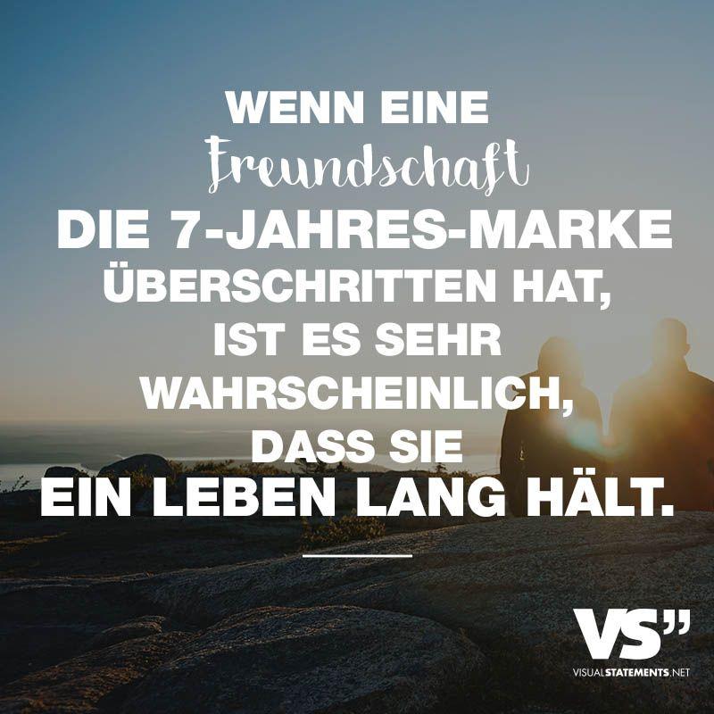 Schone Spruche Fur Freundin Romantische Sprueche Fr Sie Und Ihn Der Perfekte Fr Meinen Freund