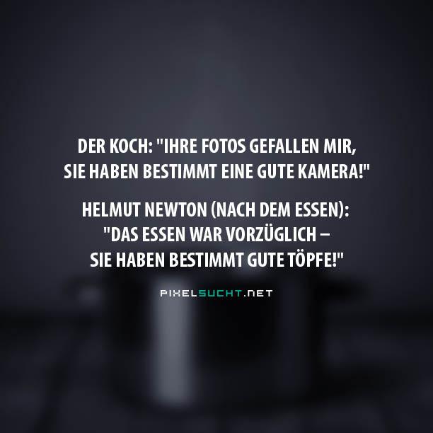 Zitate Zur Fotografie Pixelsucht