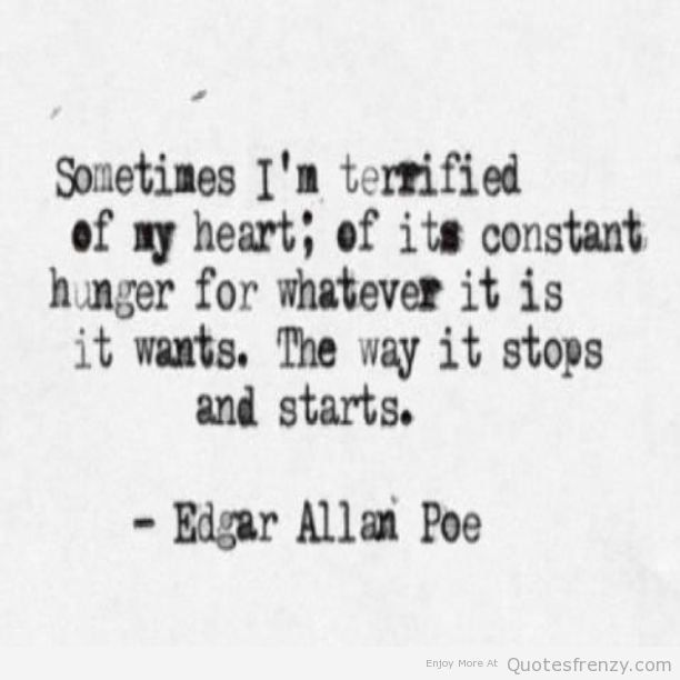 Edgar Allan Poe Quotes On Love Tamil Love Quotes Sad Poems In Xpx Wallpapers Tamil