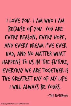 Amazing Quotes About Love Well Never Get Tired Of Meet The Best You