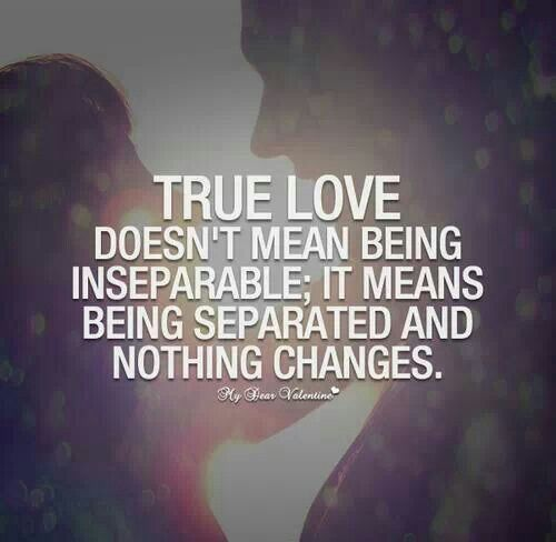 And Nothing Changes True Love Relationship Relationship Advice Couple Together Staring Into Each Other Eyes Quotes On Pictures Sumnan Quotes