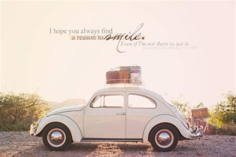 Car Love Quotes Car Love Sayings Car Love Picture Quotes Quotes About Love Of Cars Quotesgram