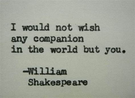 William Shakespeare Quotes On Love And Marriage Image Quotes At Relatably