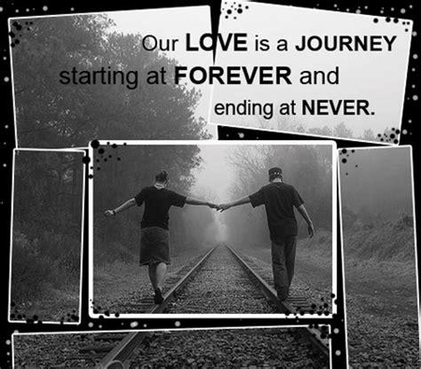 Famous Love Journey