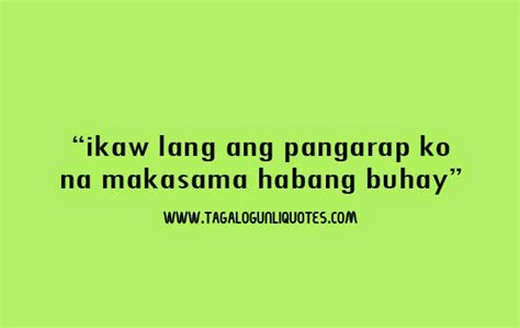 Sweet Love Quotes Sweet Love Quotes For Your Girlfriend Tagalog